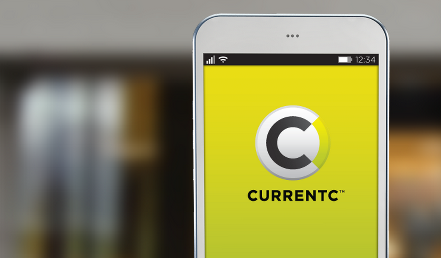 CurrentC Gets Delayed Again, Half Of Team Laid Off