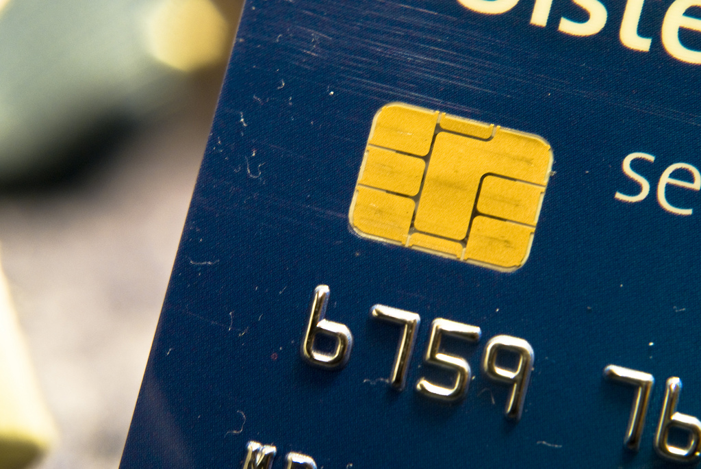 Credit card fraud consumerist why is credit card fraud still rising in the new chip era colourmoves
