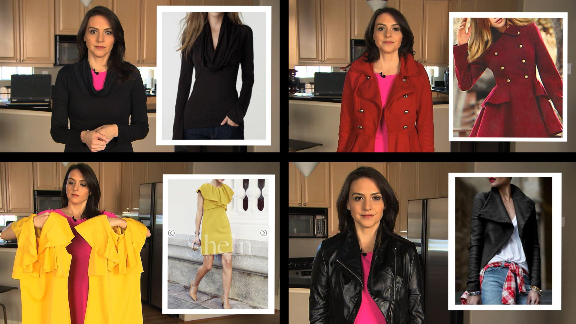 Senators Call On FTC To Do Something About Misleading Fashion Sites