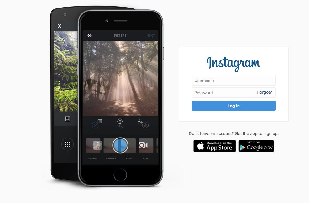 Instagram Adding Two-Factor Authentication To Better Protect User Accounts
