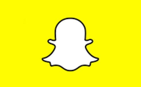 Snapchat Employee Falls For CEO Email Scam, Reveals Some Employees' Personal Info