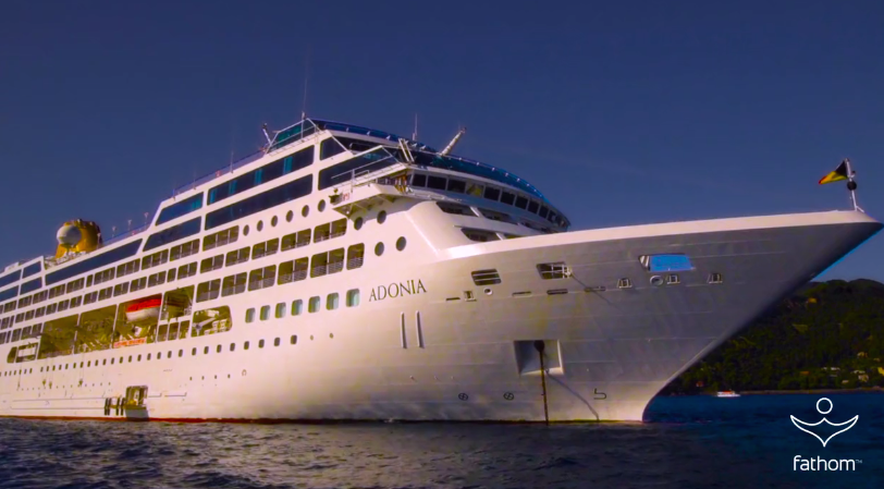 Carnival Gets The Official Go-Ahead For Cruises From Miami To Cuba