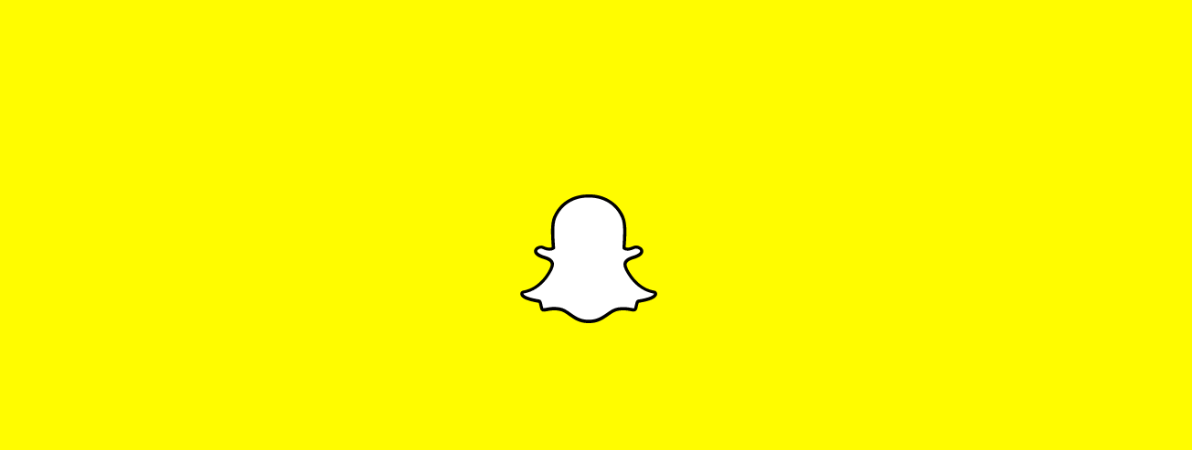 Snapchat Is Now Worth Around 30 Billion After Successful Nyse Debut
