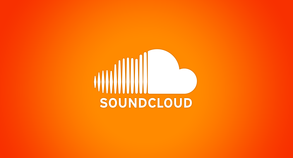 SoundCloud Now Offering Streaming Music Subscription At Half The Price Of Spotify