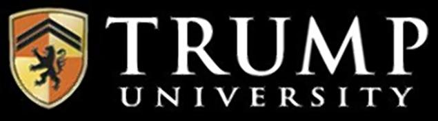 Appeals Court Reinstates Fraud Case Against Trump University