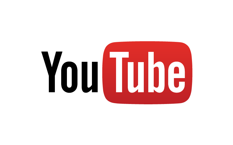 YouTube Will Add A Live-Streaming Feature To Its Mobile App As Expected