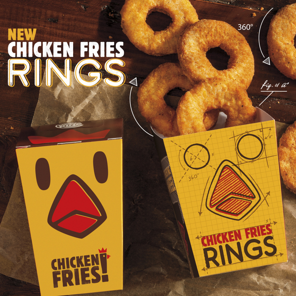Burger_King_Chicken_Fries_Rings