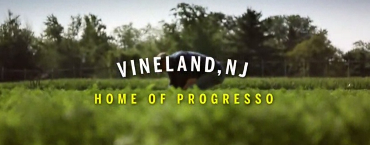 Ad Watchdog Intervenes In Dispute Between Campbell's And Progresso Over Local NJ Ingredients