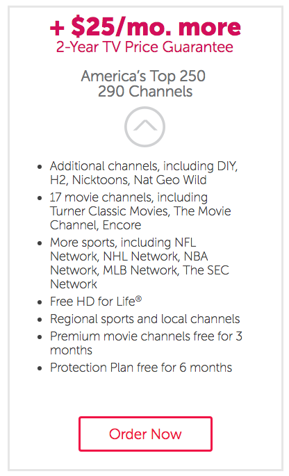 The Consumerist Guide To Understanding Your Dish Network