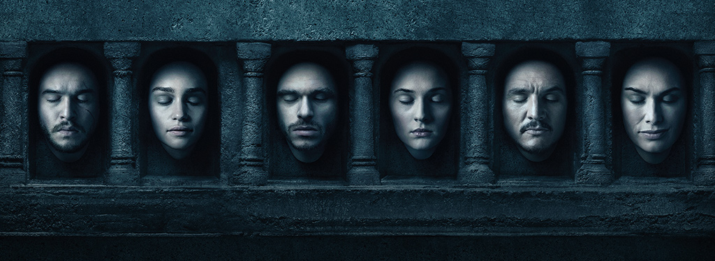 HBO Starting To Get Serious About Game Of Thrones Piracy