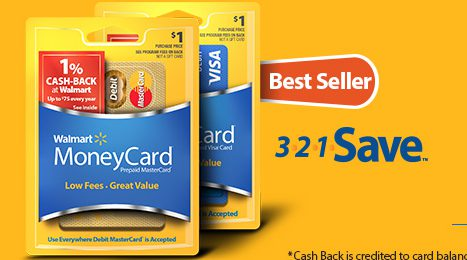 Users Of Walmart S Prepaid Moneycard Say They Can T Access Funds