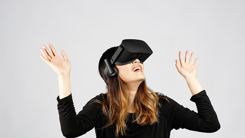 Oculus Suggests Bereft Rift Pre-Orderers Should Go To Best Buy Instead