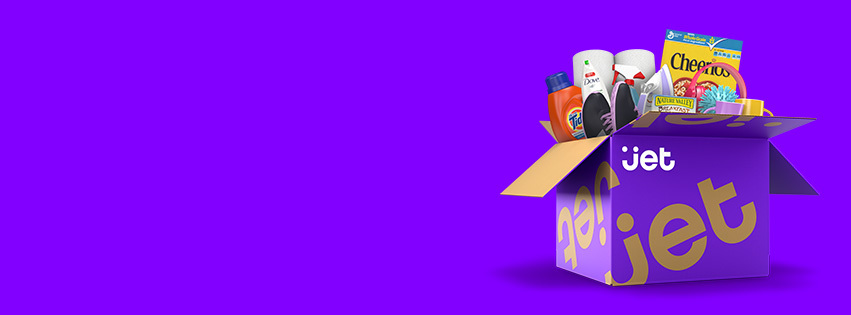 Jet.com Testing Delivery Of Fresh Groceries To Some Markets