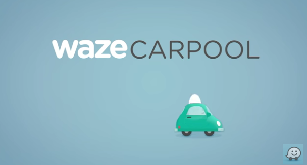Waze Taking On Uber, Lyft In San Francisco With Carpool Service