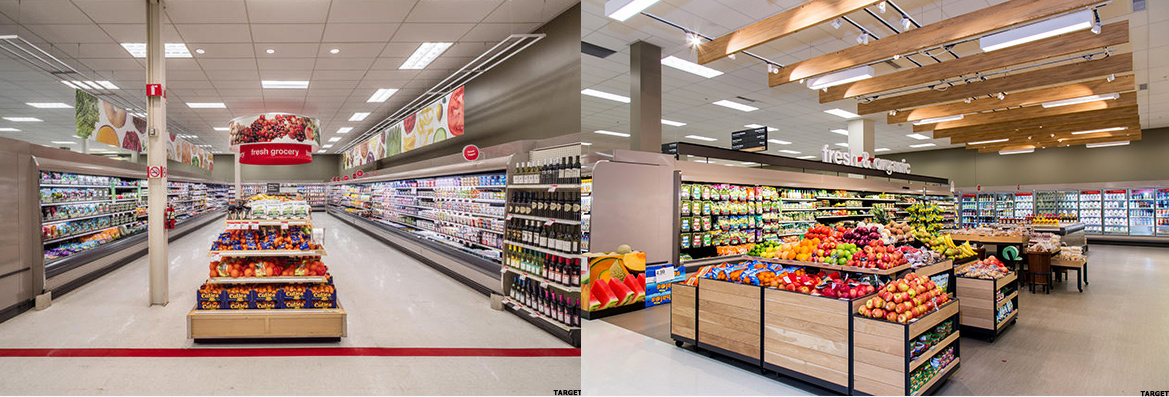 "Target Using California Stores As Retail Labs To Test ""Enhancements"""