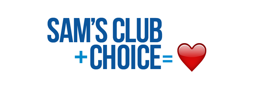 Sam's Club Takes Advantage Of Costco Credit Card Problems, Invites Members To Visit