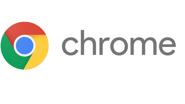 Chrome Will Start Giving You A Heads' Up If That Site You're On Isn't Secure Enough