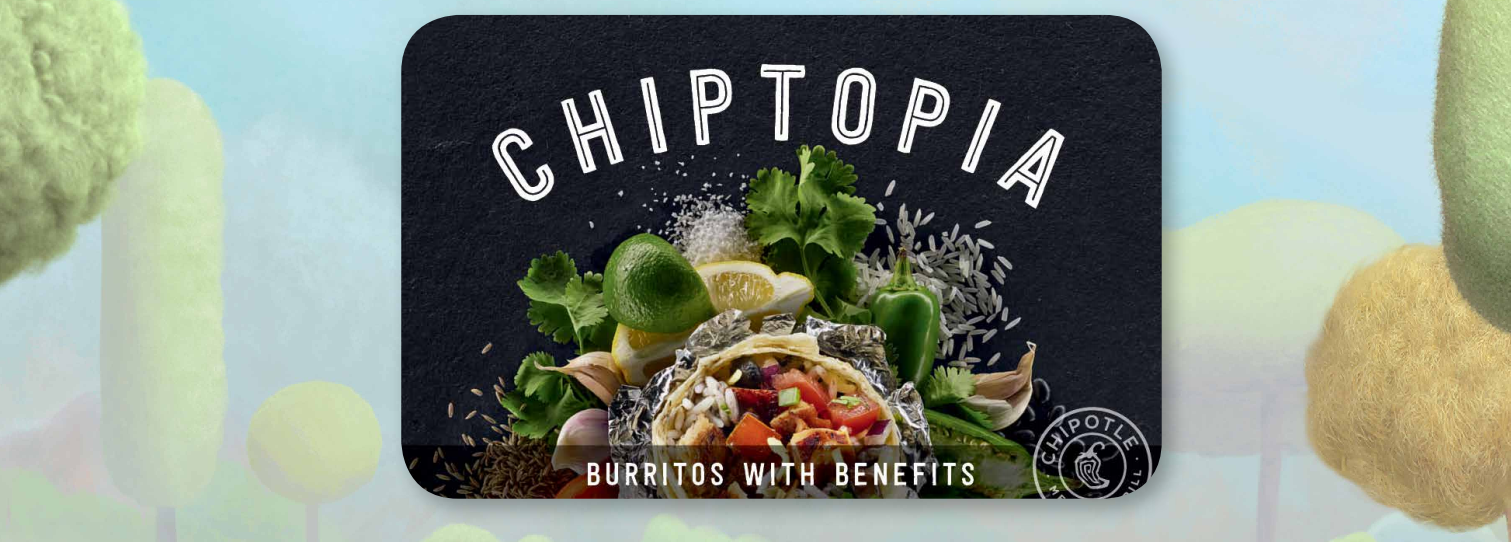 Chipotle Giving Loyalty Program Members More Than $20M In Free Catering