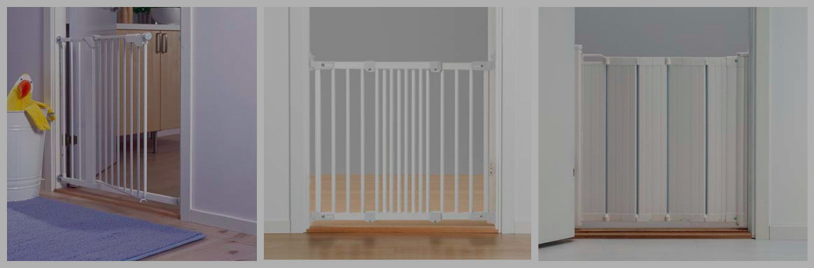 IKEA Recalls 80,000 Safety Gates & Extenders Over Fall Hazards