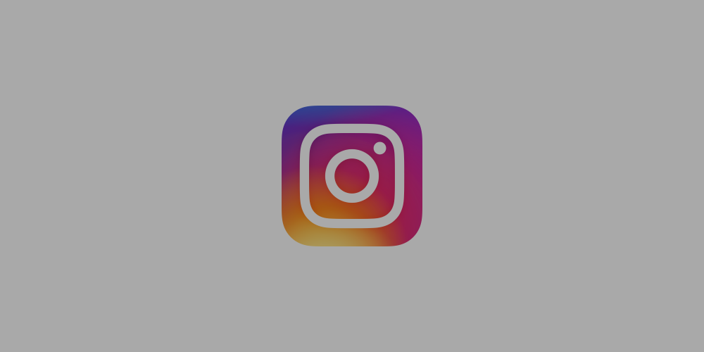 "The Latest In Phishing Scams: Instagram's ""Ugly List"""