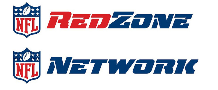 NFL Network, RedZone Joining PlayStation Vue Lineup