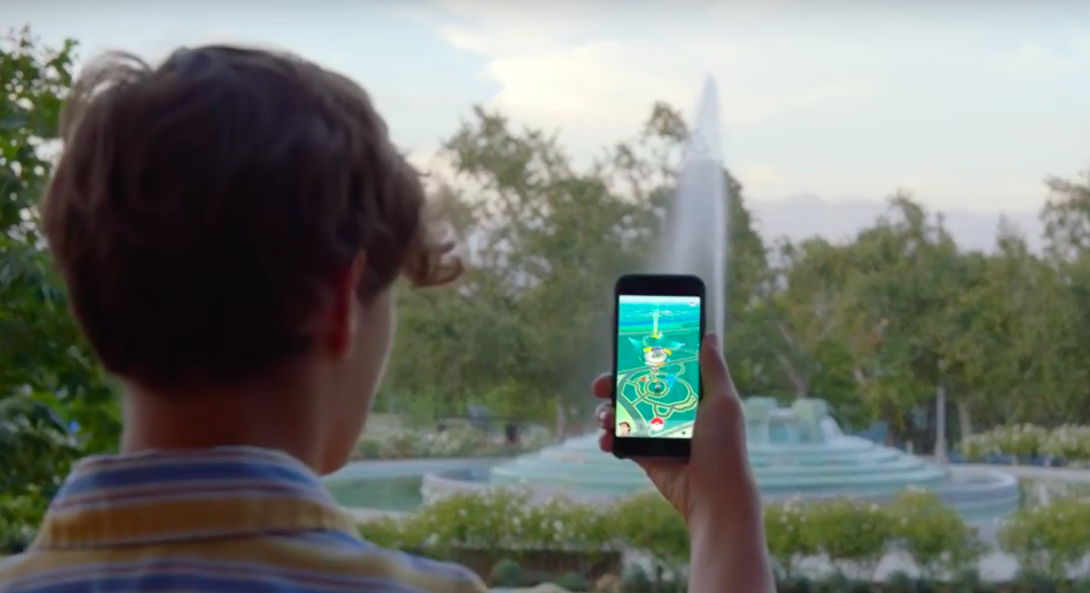 How To Avoid Shady Third-Party Apps Piggybacking On Popularity Of Pokémon Go