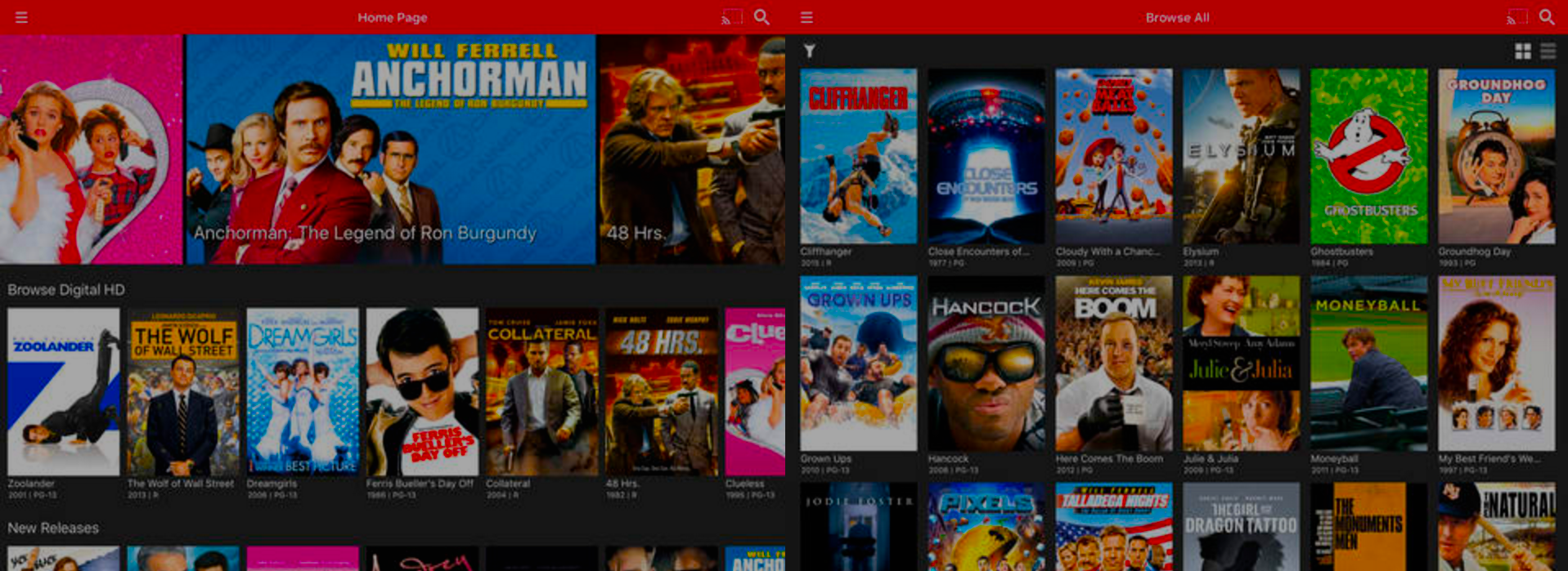 "Redbox Officially Wading Back Into Streaming Service With Tests Of ""Redbox Digital"""