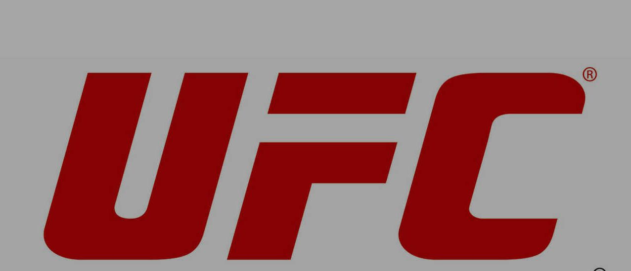 UFC Sells Itself For Record-Breaking $4 Billion
