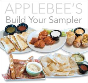 applebees_480x453