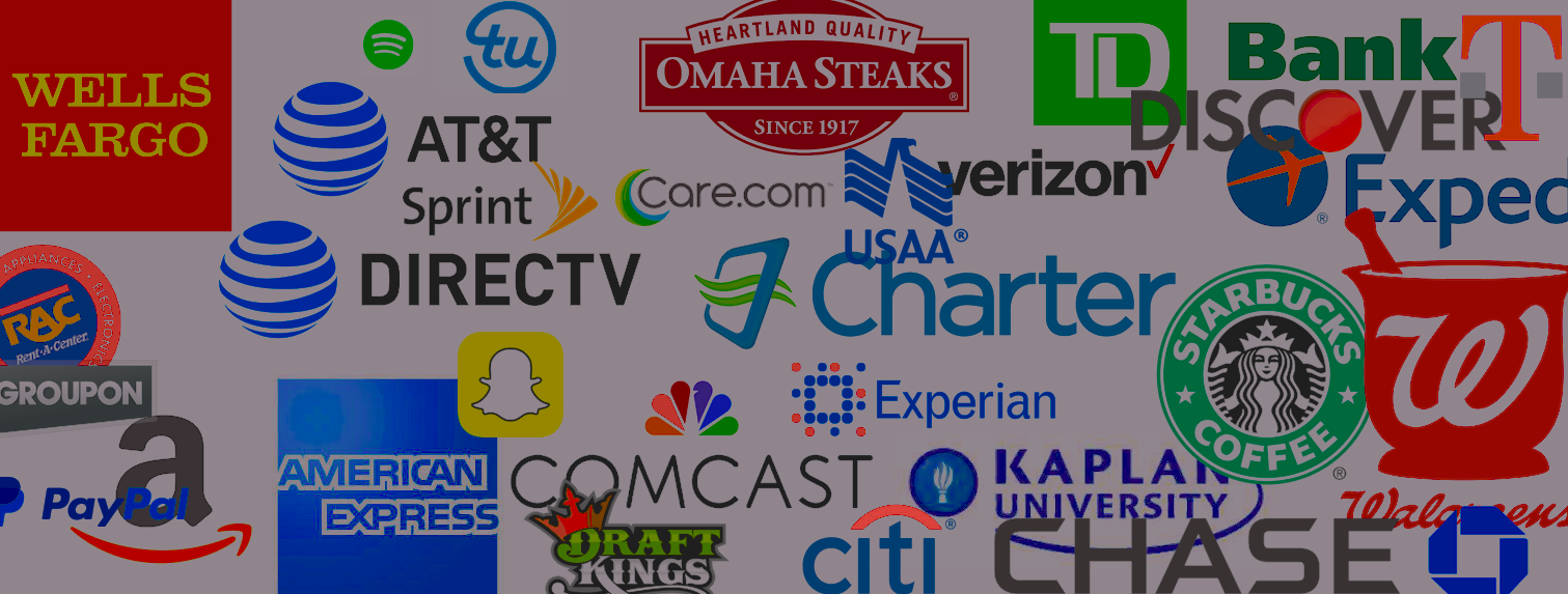 From Credit Cards To Mail-Order Steaks: 87 Companies That Are Taking Away Your Right To Sue