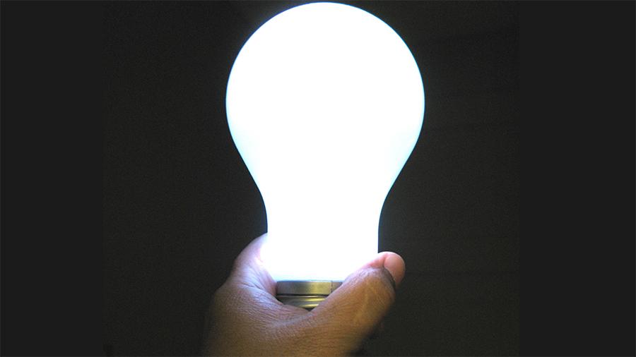 TCP Disconnects u201cSmartu201d Lightbulb Servers Leaves Buyers In The Dark u2013 Consumerist & TCP Disconnects u201cSmartu201d Lightbulb Servers Leaves Buyers In The Dark ...