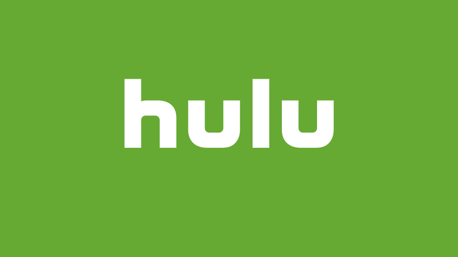 Time Warner Joining The Hulu Crowd, Buying 10% Of The Streaming Service