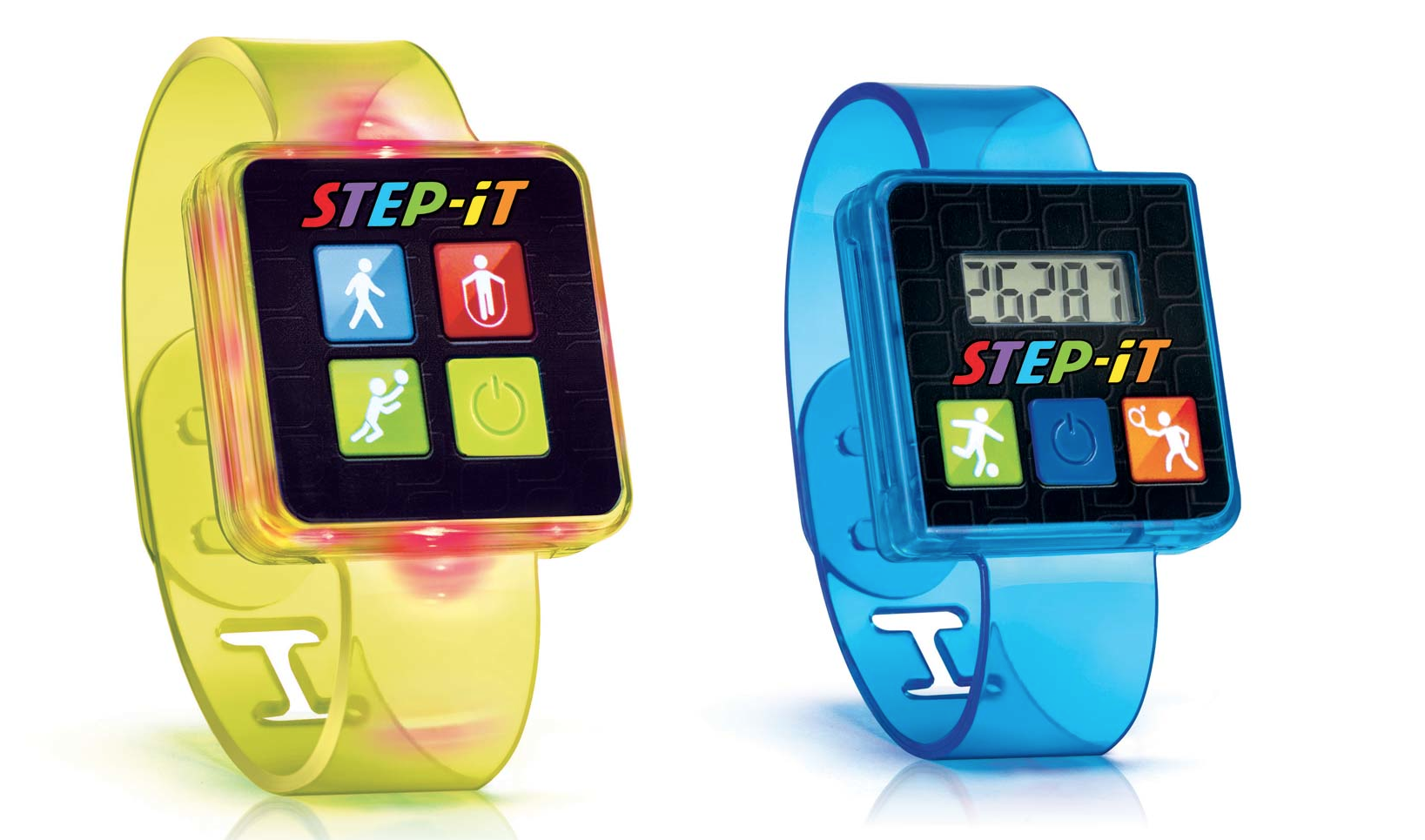 McDonald's Officially Recalls 29 Million Happy Meal Fitness Trackers Over Concerns About Rashes, Burns
