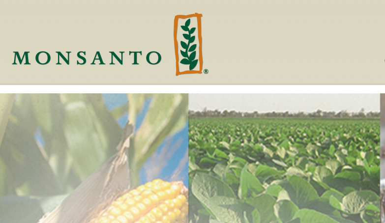 Monsanto, Bayer Seal The Mega-Seed Merger Deal For $66B