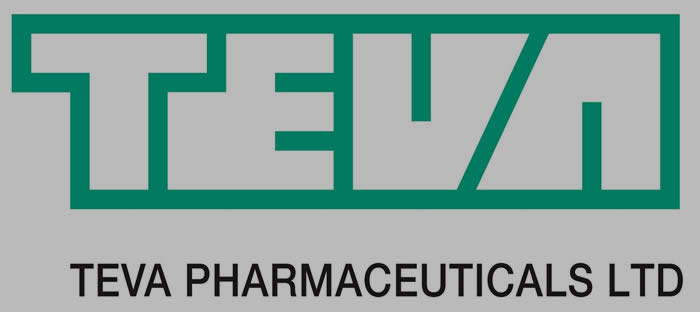 Teva Will Try Again To Get FDA Approval On Epipen Competitor, By 2018