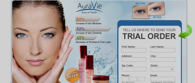 Skincare Marketers Barred Over Deceptive Marketing and Billing Practices