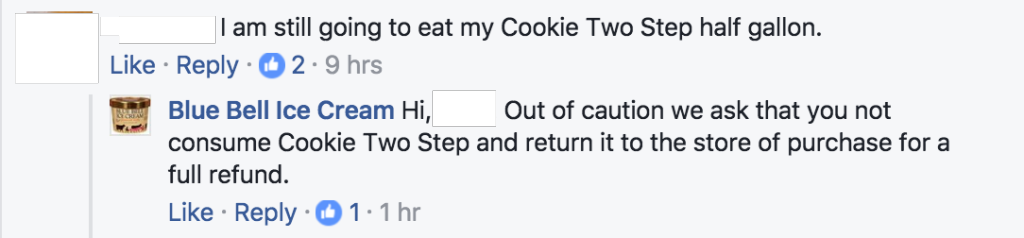 cookie_defiance