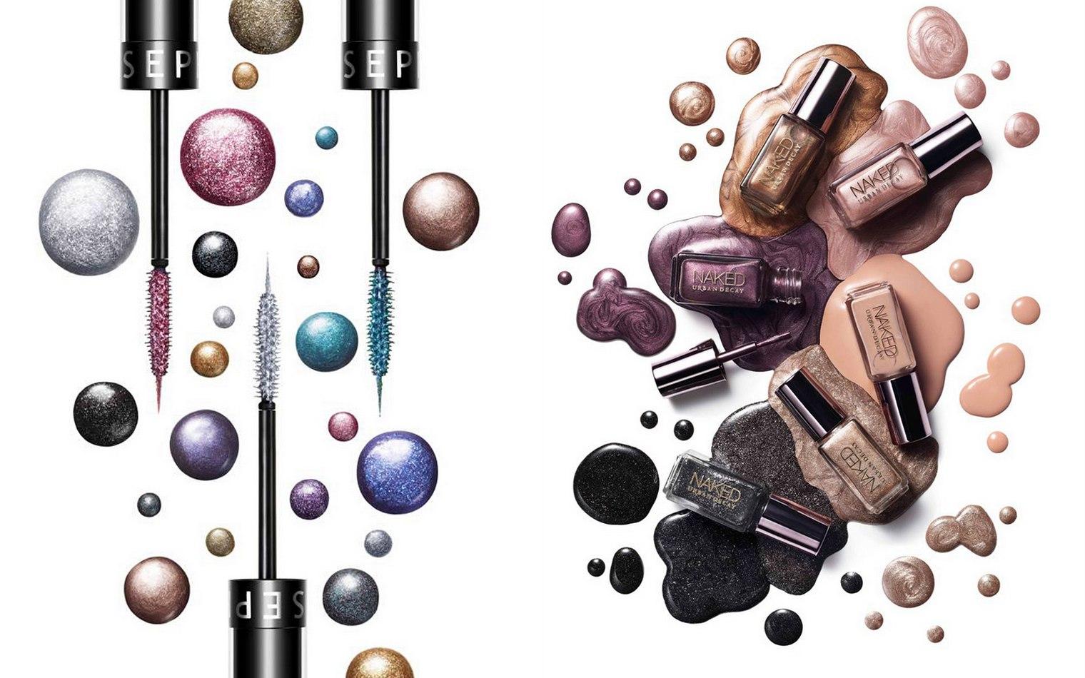 Makeup Smash Consumerist