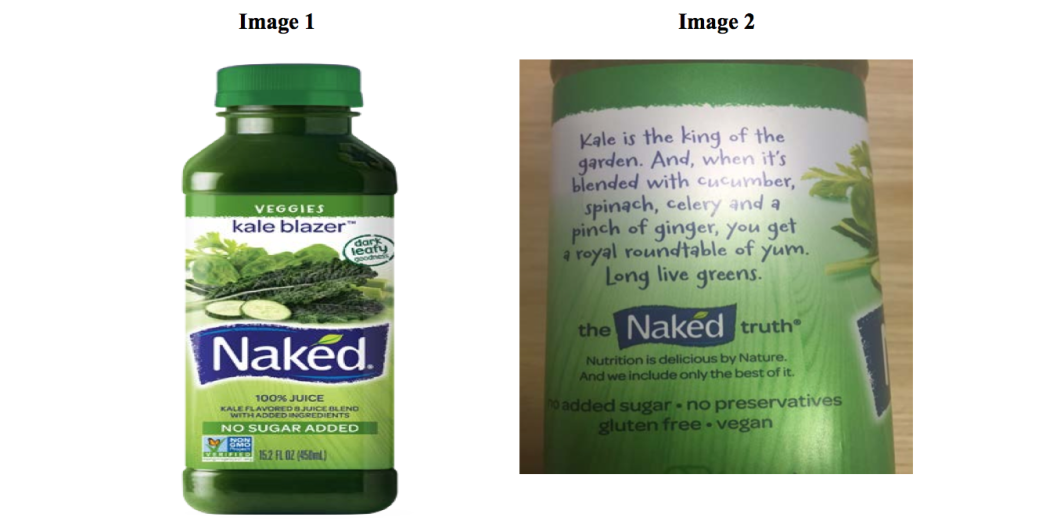 the-naked-juice-company-wanting-loose-virginity
