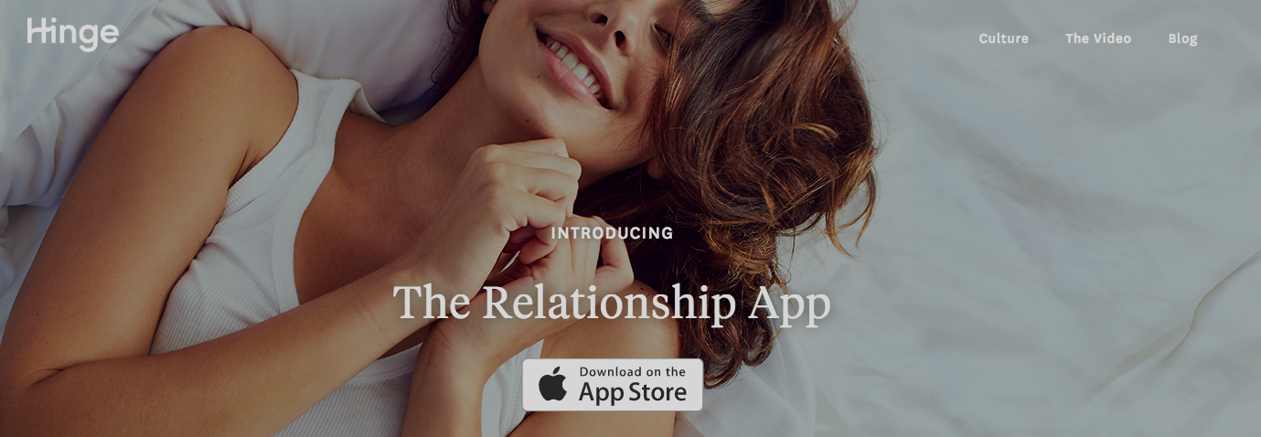 Free dating apps no charge