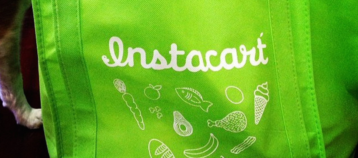 Instacart Shoppers Say Getting Rid Of Tips Will Ultimately Hurt