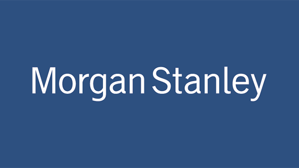Did Morgan Stanley Advisors Push Customers Into Unneeded Loans?