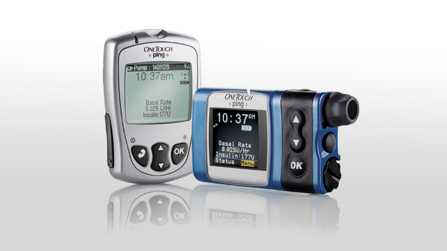 "Johnson & Johnson Warns Patients Insulin Pump Is Hackable But ""Low Risk"" Of Attack"