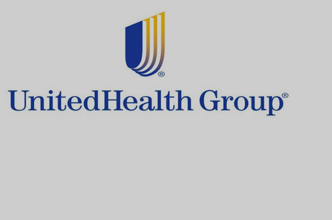 Patients Say UnitedHealth Illegally Overcharged For Prescription Drugs