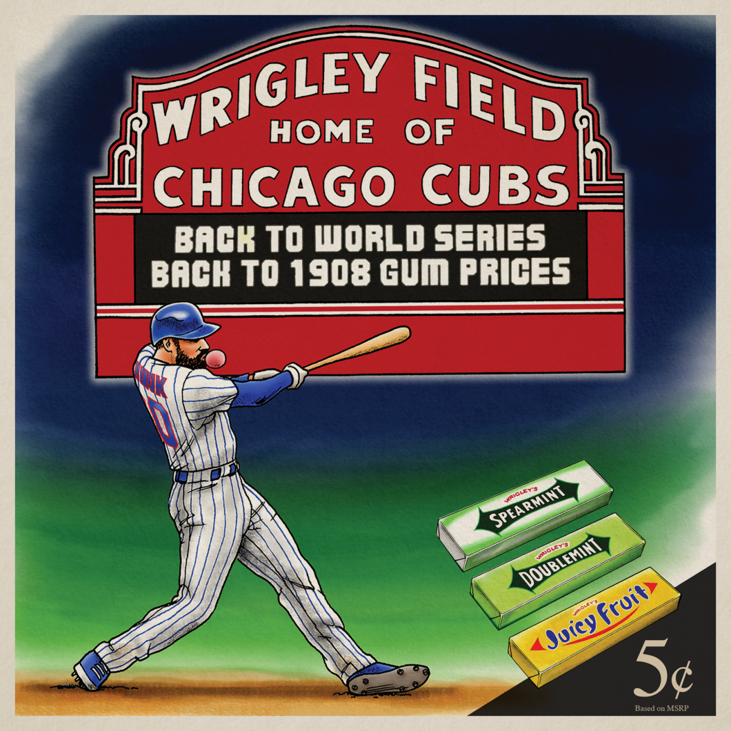 wrigley-sells-gum-for-1908-price