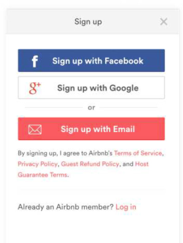 airbnbsignup
