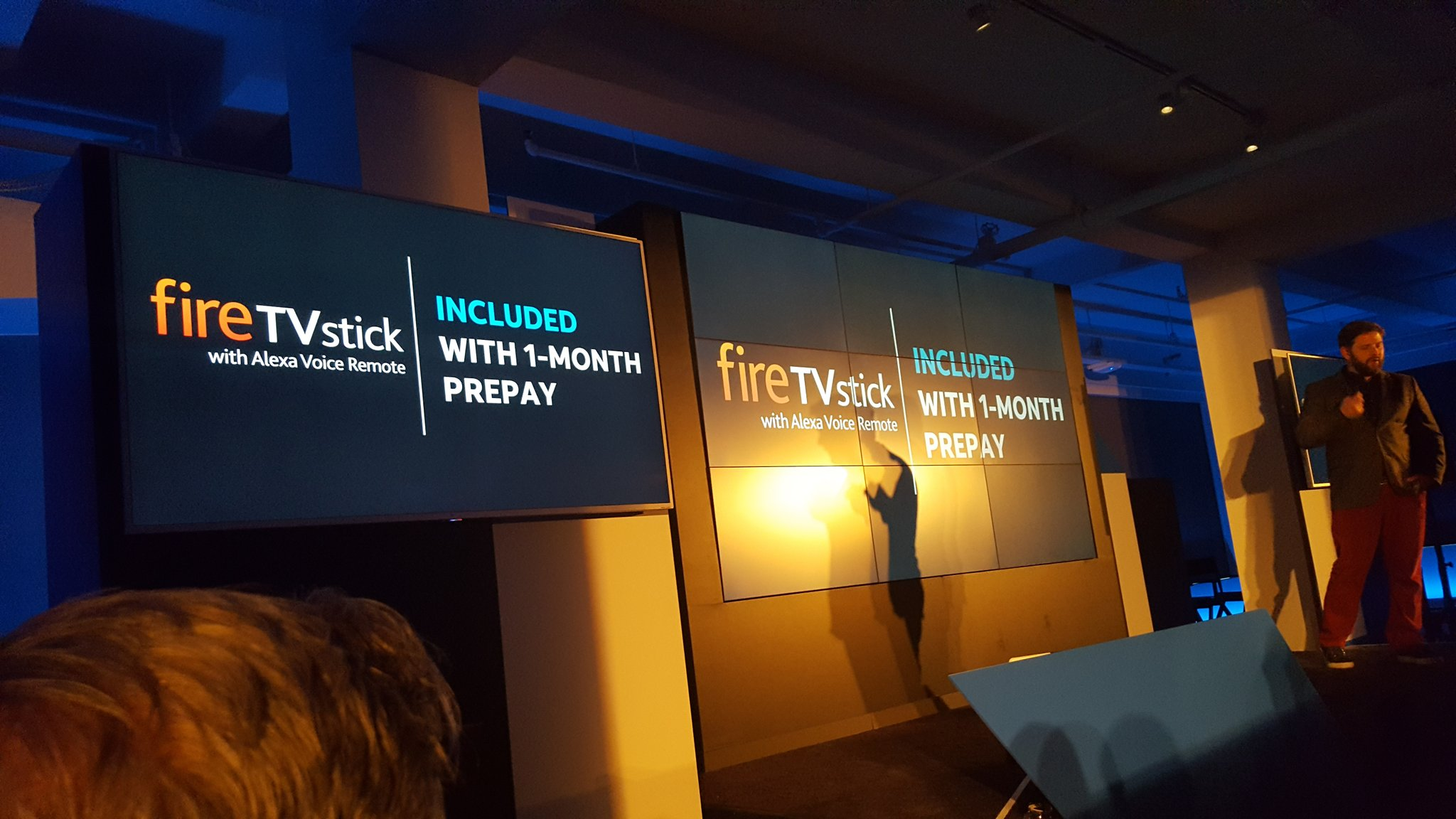 DirecTV Now' Streaming Service Will Launch Nov  30