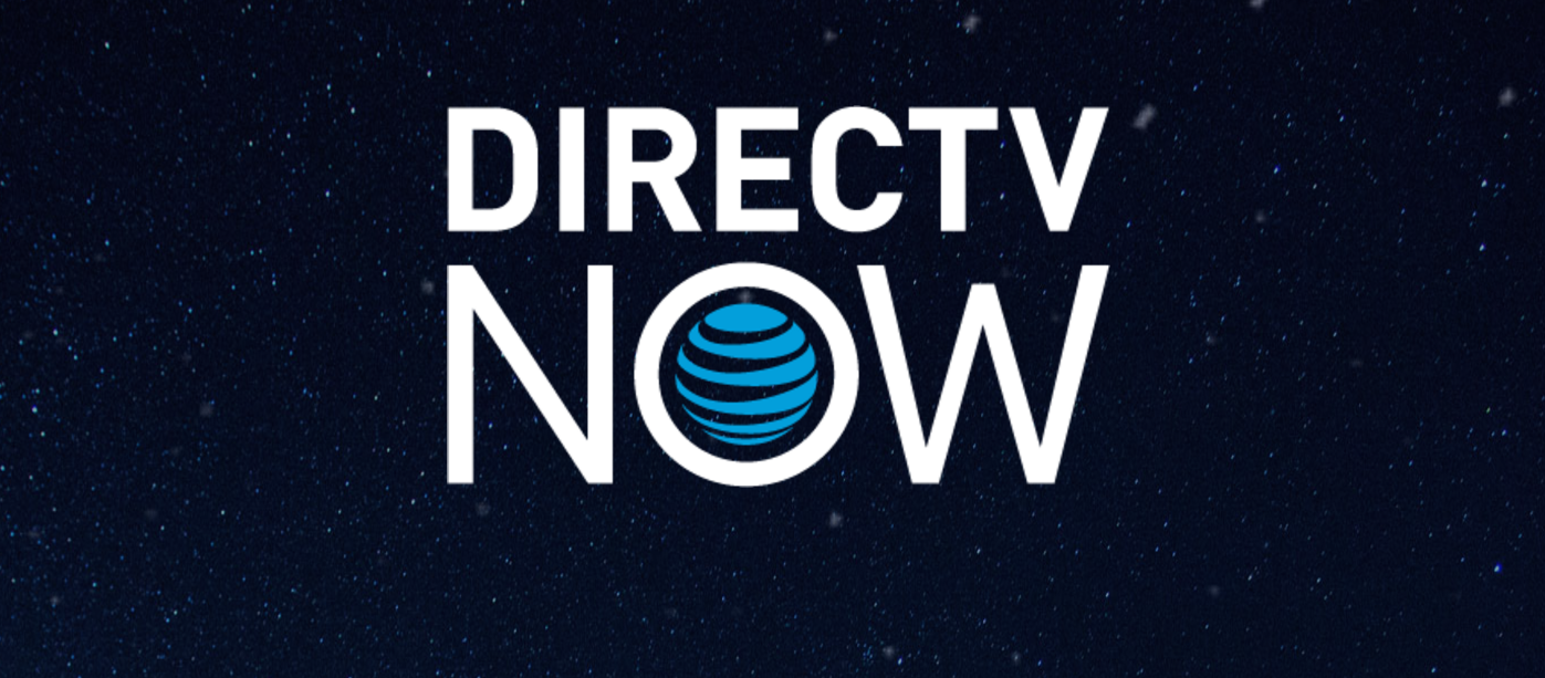 FCC Pointlessly Concludes AT&T's Free Data For 'DirecTV Now' Probably Violates Net Neutrality