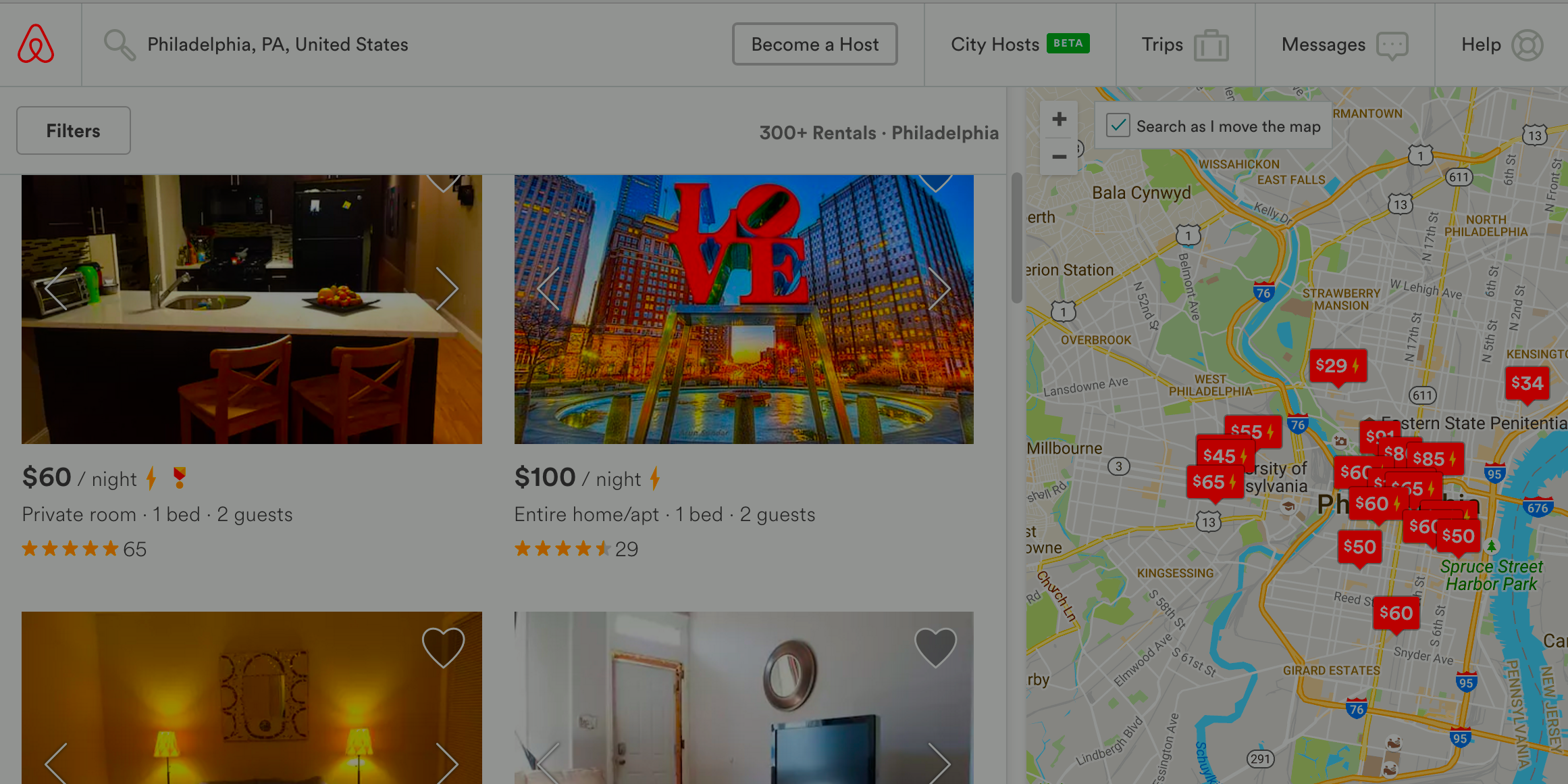 Judge: Airbnb Can Force Users' Racial Discrimination Claims Out Of Courtroom
