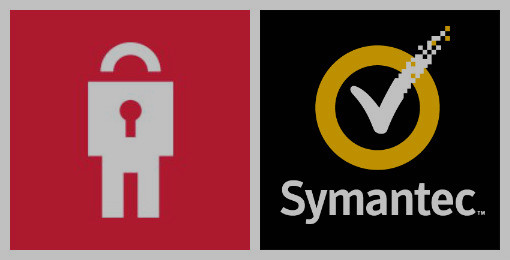 Symantec Buys LifeLock In $2.3B Marriage Of Online Security, Privacy Services